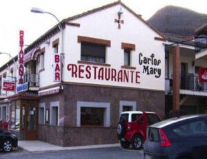 Medinaceli Tierra de Medinaceli Soria Ni Te La Imaginas