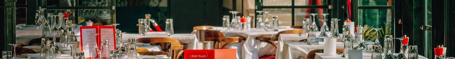 portada restaurantes