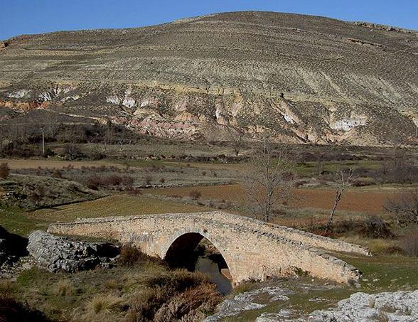 localidades-caracena-soria-ni-te-la-imaginas-001.jpg