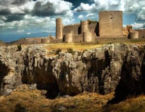 localidades-caracena-soria-ni-te-la-imaginas-002.jpg