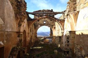 pueblos-abandonados-sarnago-soria-ni-te-la-imaginas.jpg