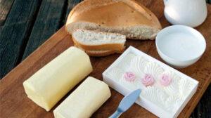 que-ver-soria-en-un-día-mantequilla-soria-ni-te-la-imaginas.jpg