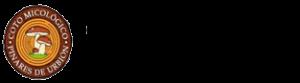 coto micologico pinares de urbión