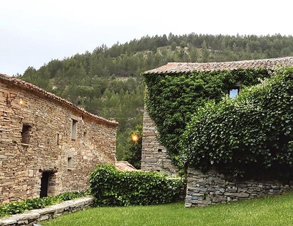localidades-valdelavilla-soria-ni-te-la-imaginas-000.jpg