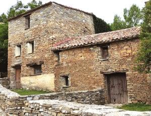 localidades-valdelavilla-soria-ni-te-la-imaginas-002.jpg