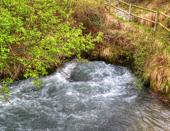 parque-natural-el-moncayo-vozmediano-soria-ni-te-la-imaginas.jpg