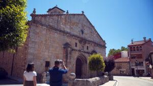 que-ver-en-soria-en-1-dia-san-leonardo-de-yague-iglesia-soria-ni-te-la-imaginas.jpg