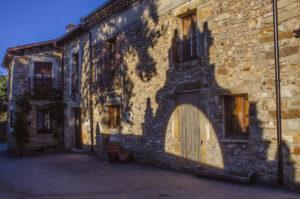 que-ver-soria-en-1-dia-valle-del-tera-almarza-soria-ni-te-la-imaginas-002.jpg