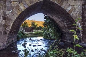 que-ver-soria-en-1-dia-valle-del-tera-garray-soria-ni-te-la-imaginas-003.jpg