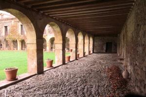 que-ver-soria-en-1-dia-valle-del-tera-san-gregoria-soria-ni-te-la-imaginas-001.jpg