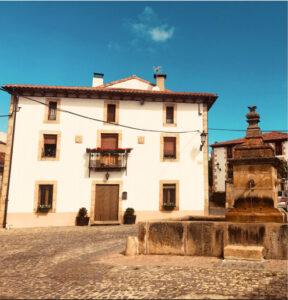 ruta-btt-arquitectura-la-sierra-tabanera-soria-ni-te-la-imaginas.jpg