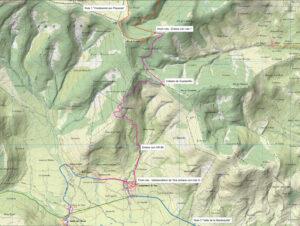ruta-btt-la-sierra-tabanera-soria-ni-te-la-imaginas.jpg