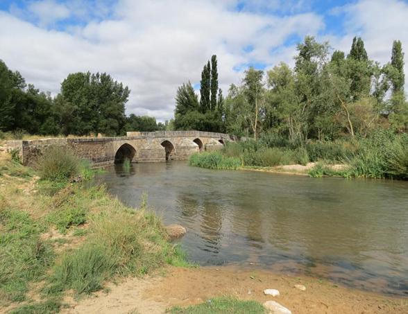 Localidad Andaluz Soria