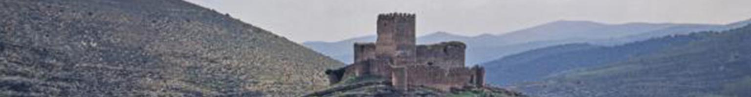 Municipio de Magaña