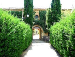 Monasterio de San Polo de Soria Monumentos Religiosos