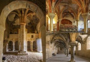 5 museos y monumentos sorianos para visitar