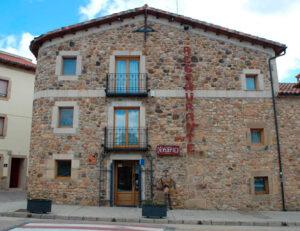 Garray El Valle Soria Ni Te La Imaginas