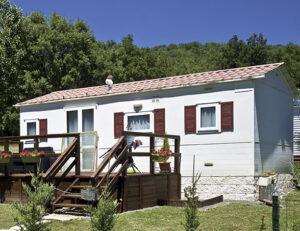 Camping Entrerrobles Valdeavellano de Tera El Valle Soria ni te la imaginas