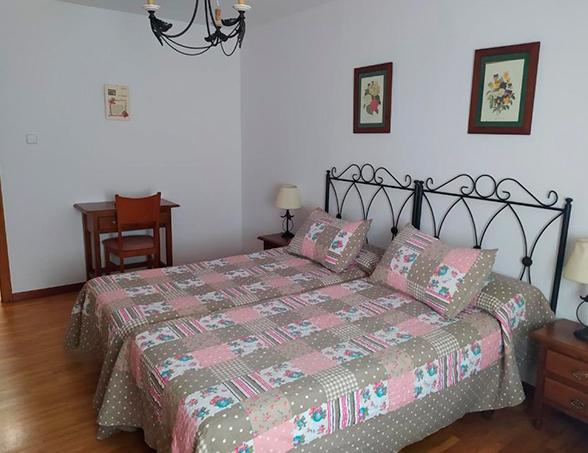 Vinuesa La Soria Verde Soria Ni Te La Imaginas